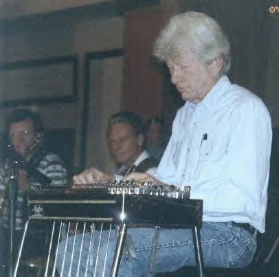 Me playing for a milf 4 yo jalandomela para una madurita 4 - 1 1